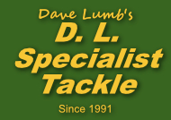 D.L. Specialist Tackle